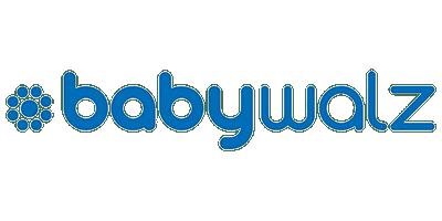 Babywalz De