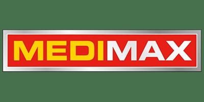 Medimax Studentenrabatt