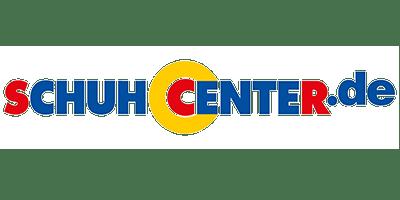 Siemes Schuhcenter Versandkostenfrei