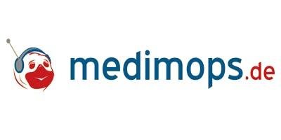 Medimops Studentenrabatt