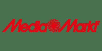 Media Markt Gutscheincode 10€