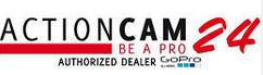 Actioncam24