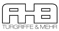 Ahb-Griffe