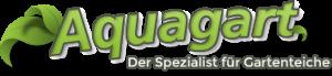 Aquagart