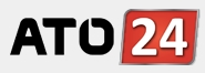Ato24