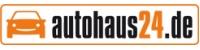 Autohaus24 Black Friday Angebote