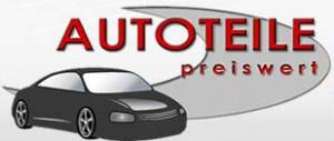 Autoteile Preiswert