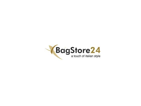 Bagstore24