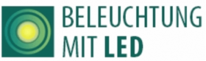Beleuchtung-Mit-Led