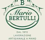 Bertulli.De