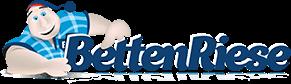 Bettenriese