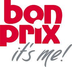 Bonprix 20% Auf Bestellung