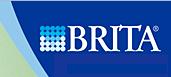 Brita Black Friday Angebote