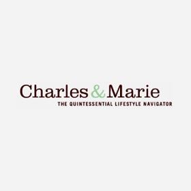 Charlesandmarie.com