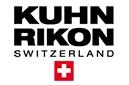 Kuhn Rikon Ch