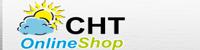 Cht-Cottbus