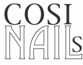 Cosi-Nails