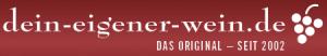 Dein-Eigener-Wein