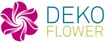 Dekoflower