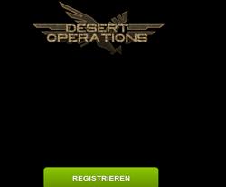 Desert-Operations.De