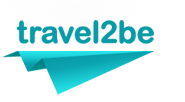 de.travel2be.com