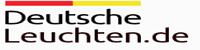 Deutsche-Leuchten