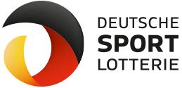 Deutsche-Sportlotterie