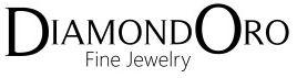 Diamondoro