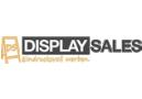 Display Sales