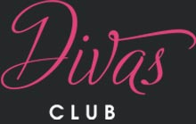 Divas-Club