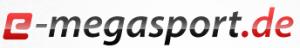E-Megasport