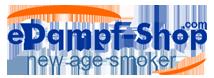 Edampf-Shop