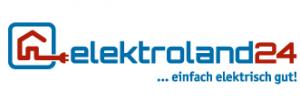 Elektroland24