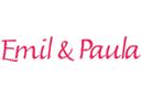 Emil & Paula