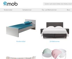 emob moebel