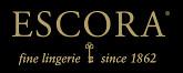 ESCORA-Dessous