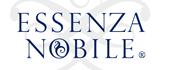 Essenza-Nobile