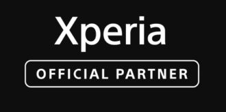 Xperia Official Partner Store