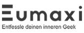 Eumaxi