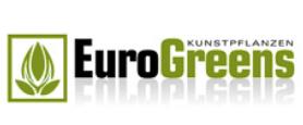 Eurogreens