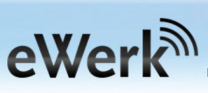 Ewerk-Onlineshop