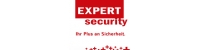 expert-security.de