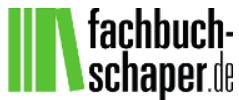 Fachbuch-Schaper