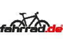 Fahrrad.De Gutschein 15%