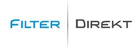 Filter-Direkt