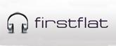 Firstflat