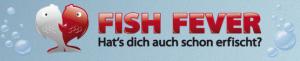 Fish-Fever