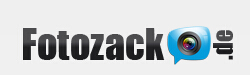 Fotozack