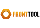 Fronttool