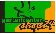 Gartencenter-Shop24
